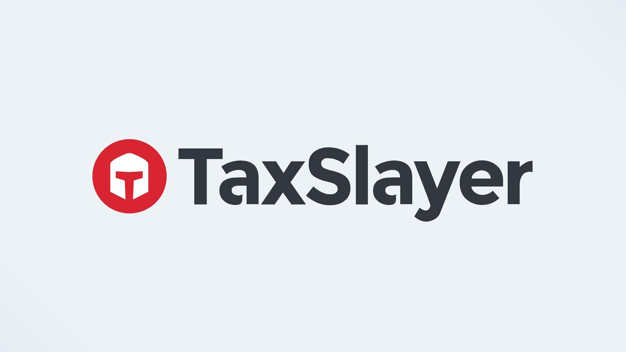 Best tax software: TaxSlayer Classic 2021
