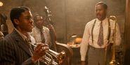 Chadwick Boseman's Ma Rainey's Black Bottom Co-Stars Share Memories Of His Playful Spirit On Set Of Netflix Film