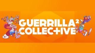 E3 2021 Schedule - Guerrilla Collective