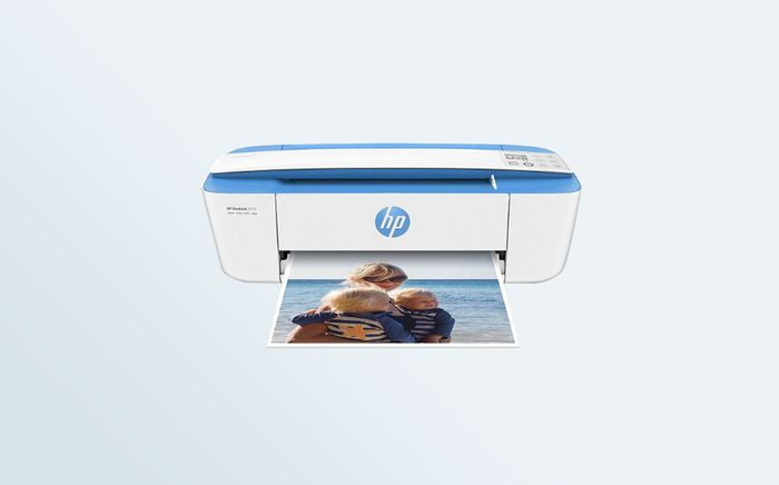 Best Compact Printers 2019 - Small, Portable Wi-Fi Printer Reviews