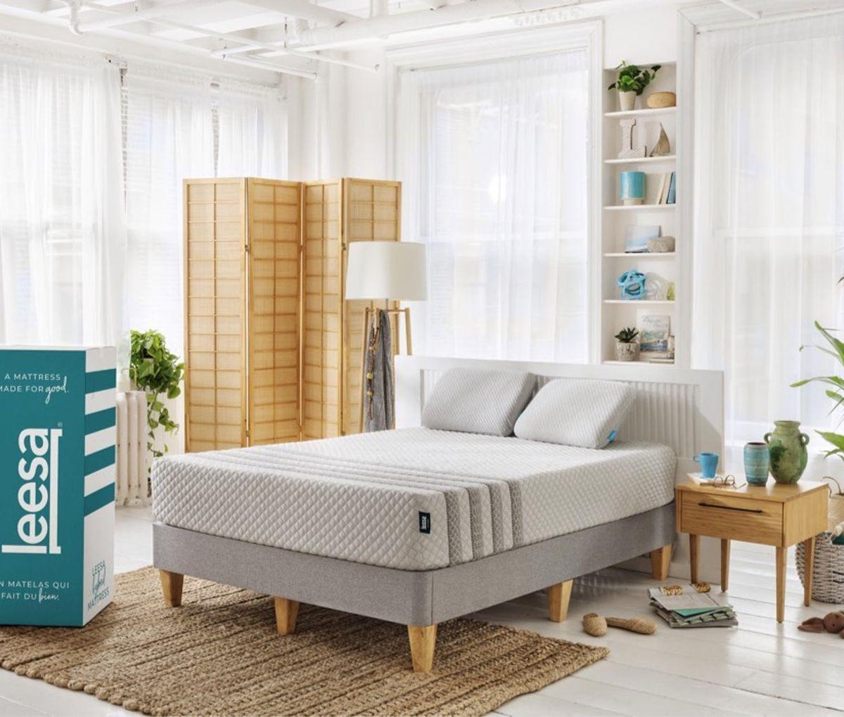 Today's best mattress deals