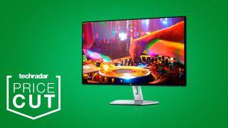 Cheap computer monitor deals