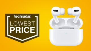 Prime Day AirPods Pro deals sales prices cheap