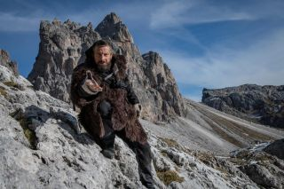 Bear Grylls needs your help in You vs Wild — one of the best shows for 10 year olds.
