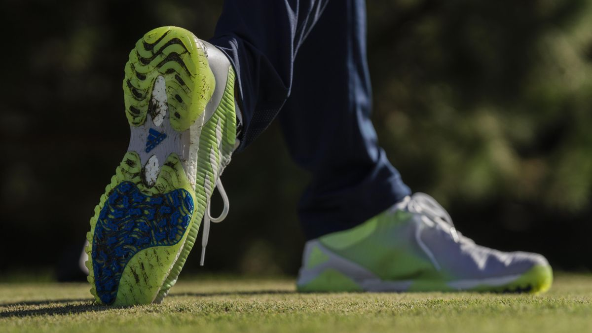 The Best Golf Shoes 2020 The Best Spiked And Spikeless Golf Shoes On The Course T3