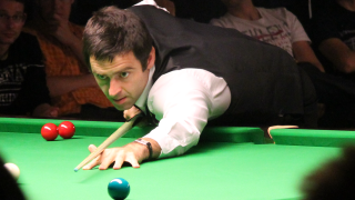 World Snooker Championship live stream 2021: how to watch every match for free