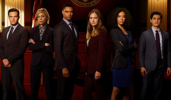 for the people cast abc