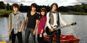 An R-Rated Camp Rock? Here's What Nick Jonas Says