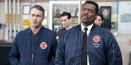 Chicago Fire, Chicago P.D. And Chicago Med Streaming: How To Watch The One Chicago Shows New And Old Episodes
