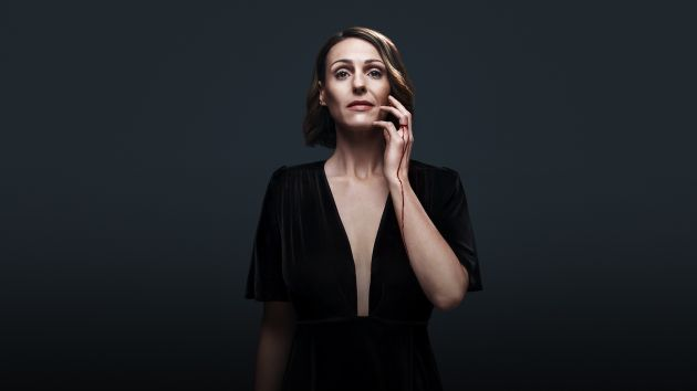 TV tonight Doctor Foster