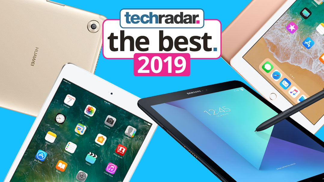 Best 4G tablets in India under Rs 15,000 for May 2019 | TechRadar