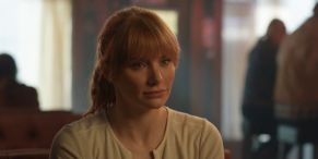 Bryce Dallas Howard Talks Covid Procedures On Jurassic World: Dominion: 'Life Finds A Way'