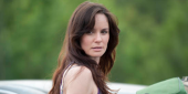 Would The Walking Dead's Sarah Wayne Callies Return As Lori? Here's What The Actress Says