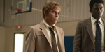 Why Deputy's Stephen Dorff Went With Another Cop Drama After True Detective