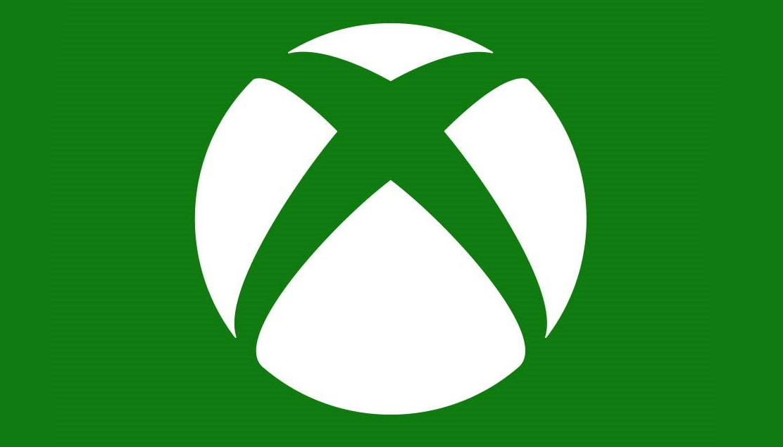 Microsoft renames Xbox Live to 'Xbox network'