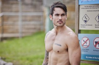 Home and Away spoilers, Cash Newman