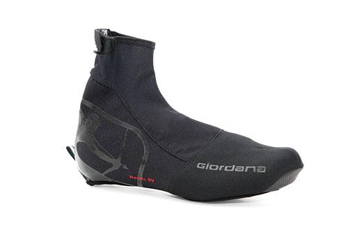 Giordana Hydroshield overshoes