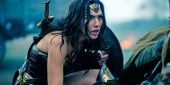 How Wonder Woman Should Have Ended, According To New Video