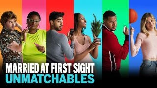 How to watch Married at First Sight Unmatchables online