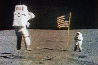 john young remembered astronauts