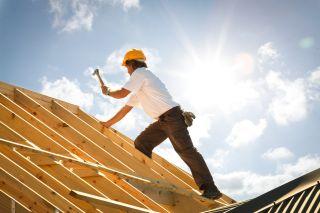 Construction Materials Shortage latest