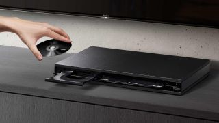 Are Blu-ray players region free?