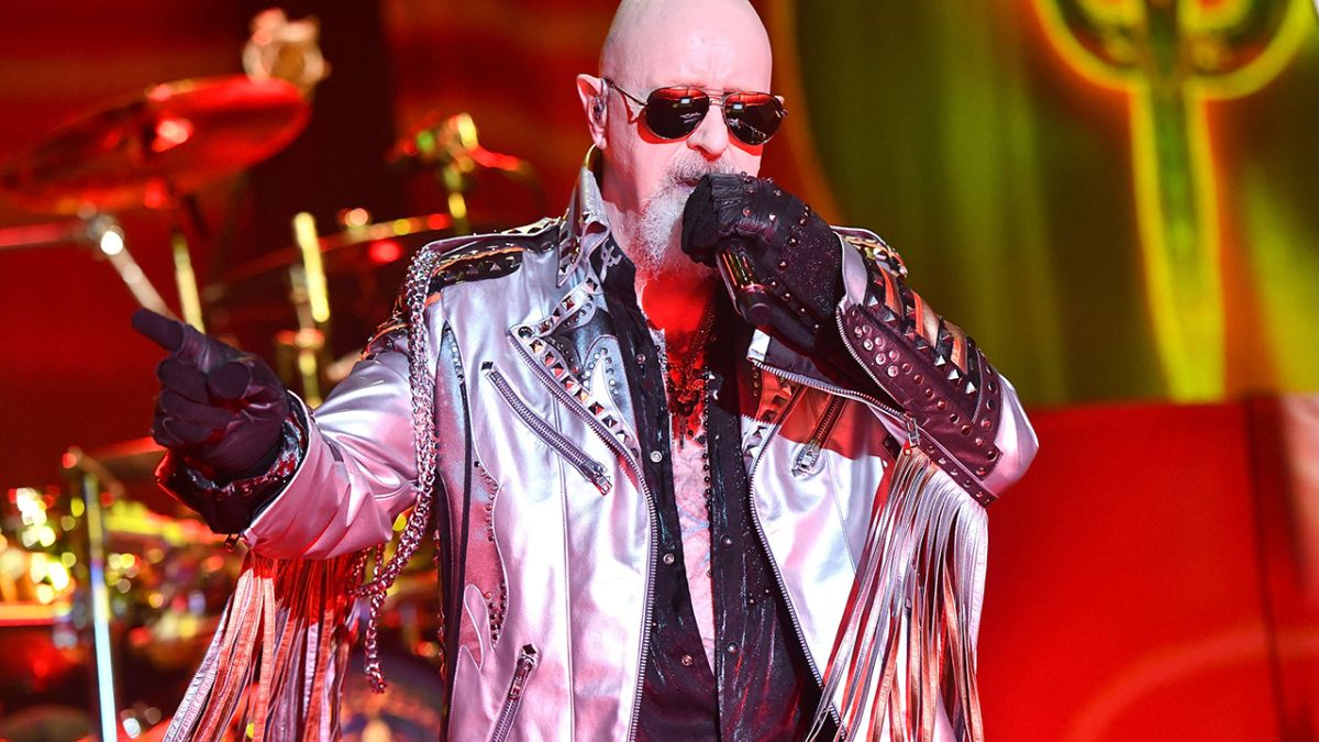 Halford machine head