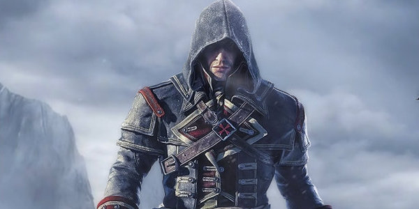 Assassin's Creed Rogue PC Version Confirmed, PS4 And Xbox ...