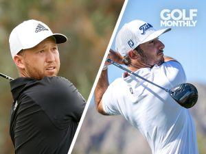 Golf betting pro tips on degassing goldenbetting