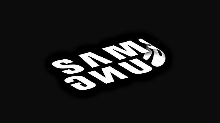 Samsung Galaxy Fold launch live