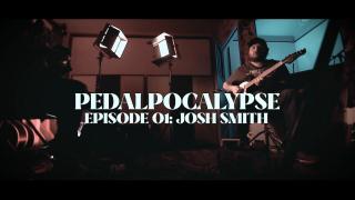 pedalpocalypse