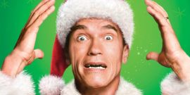 5 Reasons Why Jingle All the Way Is A Top-Tier Christmas Movie