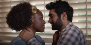 Kumail Nanjiani Finally Reveals When You Can Watch Netflix's The Lovebirds Streaming