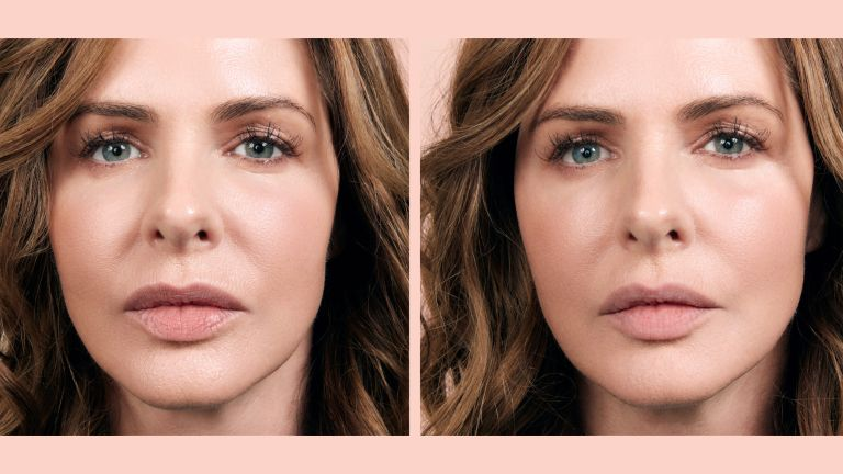 Trinny London Miracle Blur Lip and Line Filler