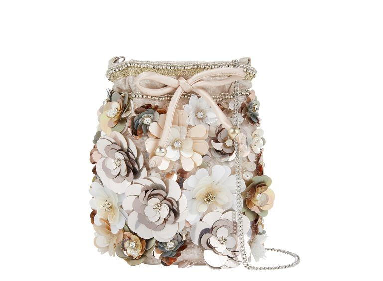 Occassions Bags