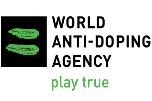 'Athletes should not be required to publicly defend their legitimate use of a TUE' says WADA