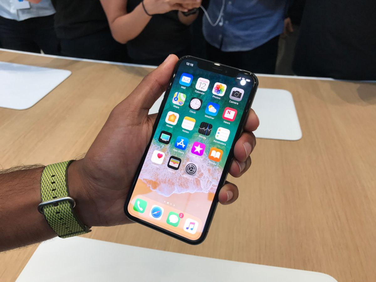 New iPhone Preorders Tipped for Sept 14   Tom's Guide