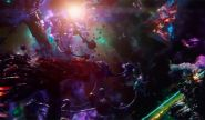 How Marvel's Multiverse Might Affect The MCU Going Forward