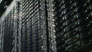 Image result for server hosting