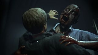 Image result for resident evil