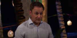 Bachelor In Paradise Is Replacing Chris Harrison, But Not How We Expected