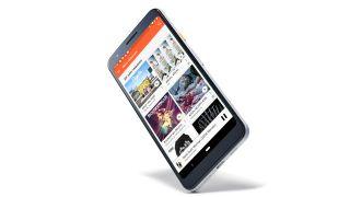 Google Play Music Review What Hi Fi
