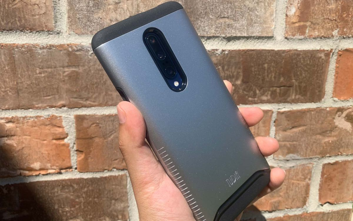 The Best OnePlus 7 Pro Cases | Tom's Guide