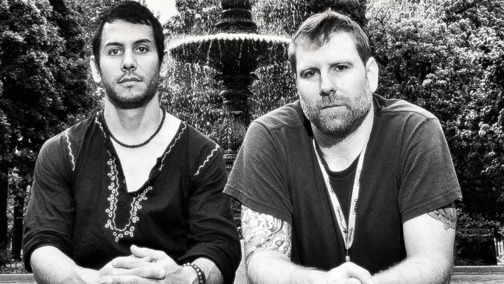 Former Cynic drummer Sean Reinert reported dead at 48