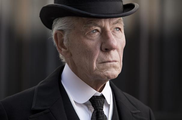 Mr Holmes Ian McKellen.jpg