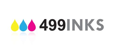 499inks review