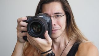 3 things I love (and 3 things I don't) about the Canon EOS R3