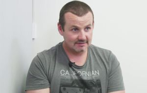 Toadie, ryan moloney