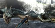 Monster Hunter Game Is Getting A Movie, But Don't Get Too Excited