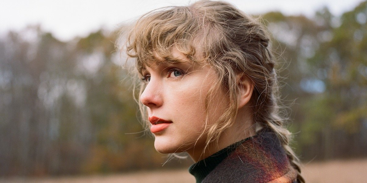 The Sad Evermore Song Lyrics Taylor Swift Can't Wait To Hear Sung By Her Fans Live